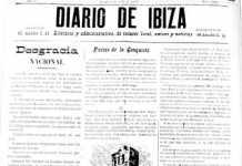 Cabecera Portada 1897