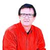 Carmelo Convalia