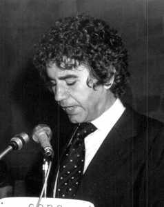 Juan Marí Tur