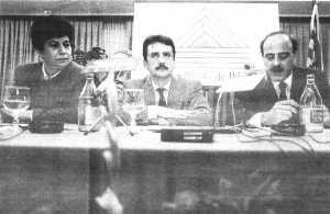 El Club Diario de Ibiza iniciaba su andadura.