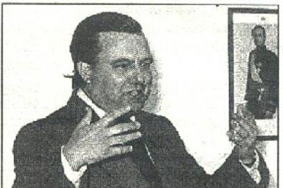 El exdirector de Diario de Ibiza.