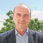 Jaume Ferrer Ribas