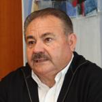 Antoni Marí Marí