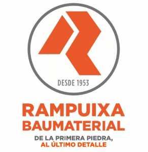 En 2014 la empresa llevó a cabo un cambio de imagen corporativa. fotos: Rampuixa