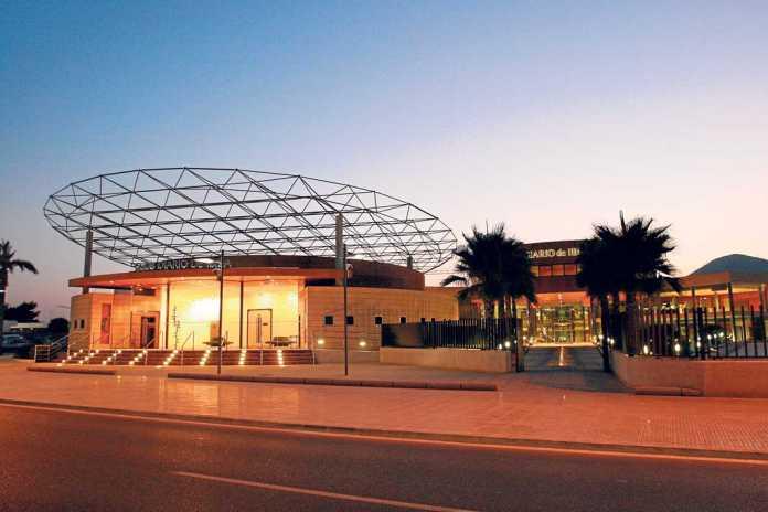 Club Diario de Ibiza