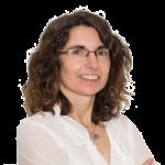 Cristina Martín Vega
