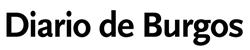 Felicitación de los directores de los diarios más antiguos de España