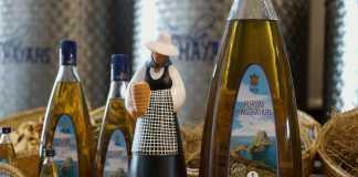 Al igual que Diario de Ibiza, que cumple 125 años, Familia Marí Mayans es una de las empresas más longevas de la isla con 138 años de historia. foto: Imam Comunicación