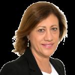 Rita Vallès