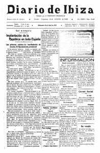 Portada-1931