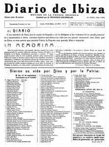 Portada-1937