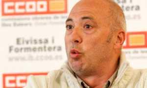Felipe Zarco