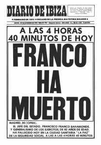 Portada-1975