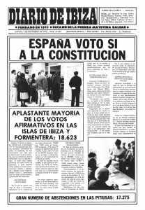 Portada-1978