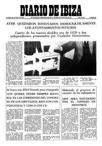 Portada-1979