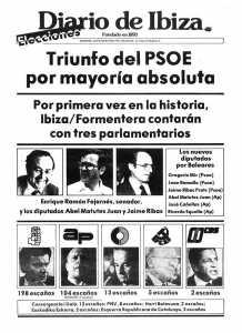 Portada-1982