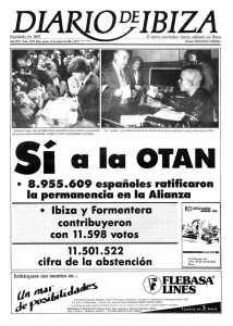 Portada-1986