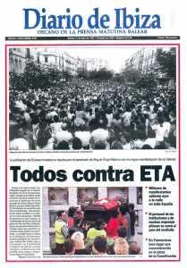 Portada-1997