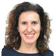 Laura Riera