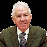 Joan Marí Tur