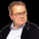 Jaume Ribas Prats