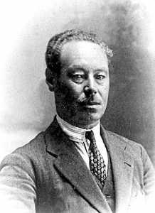 Carles Roman Ferrer. Enciclopèdia d'Eivissa