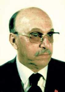 Josep Zornoza Bernabeu. Enciclopèdia d'Eivissa