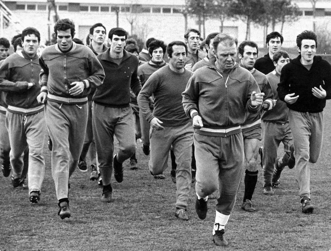 4c7e0864f Historia del deporte en Ibiza y Formentera, un ejemplo de progresión ...