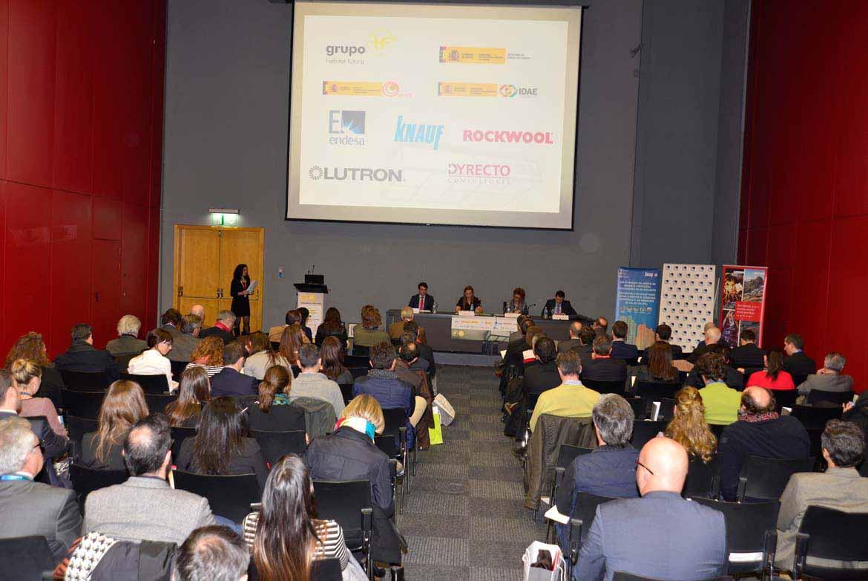 Endesa lanza el premio 'Salto energético' para los hoteles más eficientes
