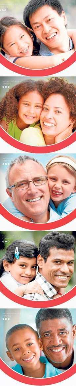 Sonríe a la vida, eslogan del día de la salud bucodental | másDI - Magazine