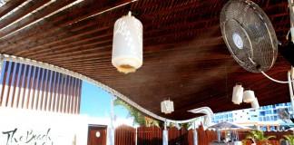 Soplo ha instalado sistemas de climatización en importantes establecimientos.