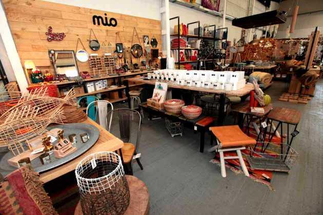 COCOQ IBIZA: Un nueva forma de comprar en la isla | másDI - Magazine