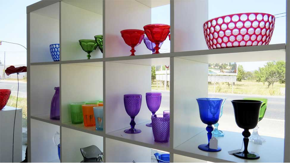 P ART IBIZA: Un laboratorio de ideas formado por la creatividad  de los artistas de Ibiza