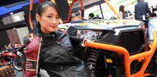 Salón Internacional del Automóvil de Tokio - Diseños de futuro