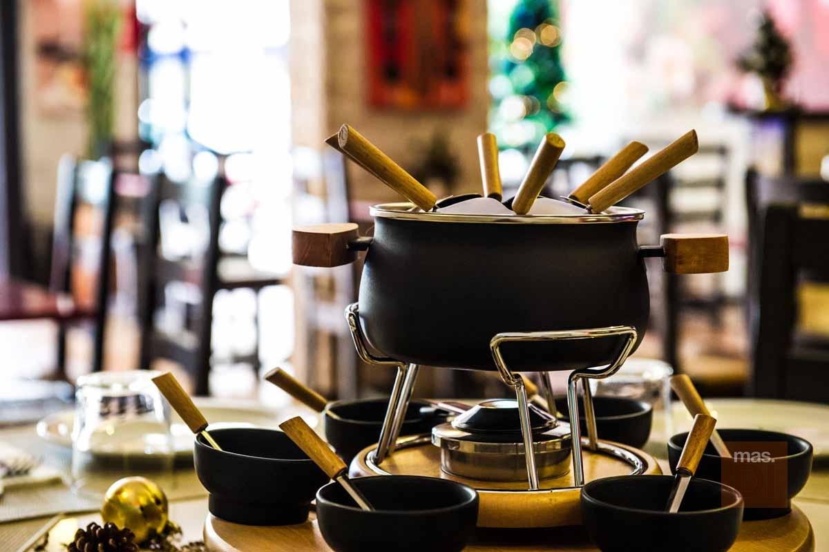 Restaurante Isidoro. Una nueva sensación gastronómica en Ibiza