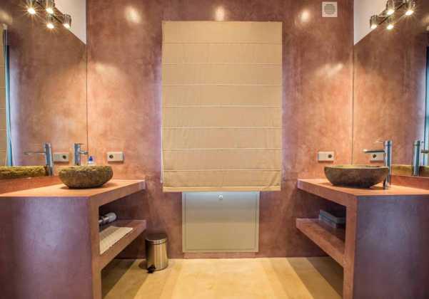 Ibiza house renovation | Ibicolor: Diseños especiales para cada construcción | másDI - Magazine