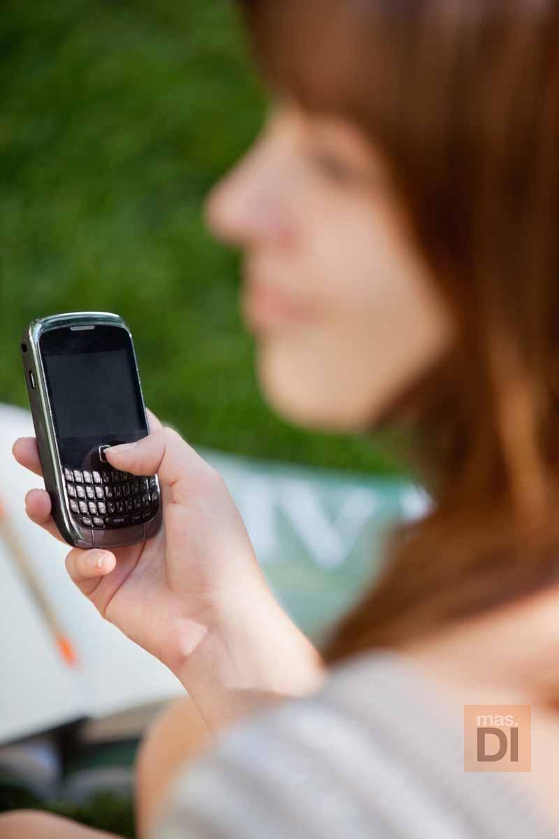 Todo el hogar en el móvil