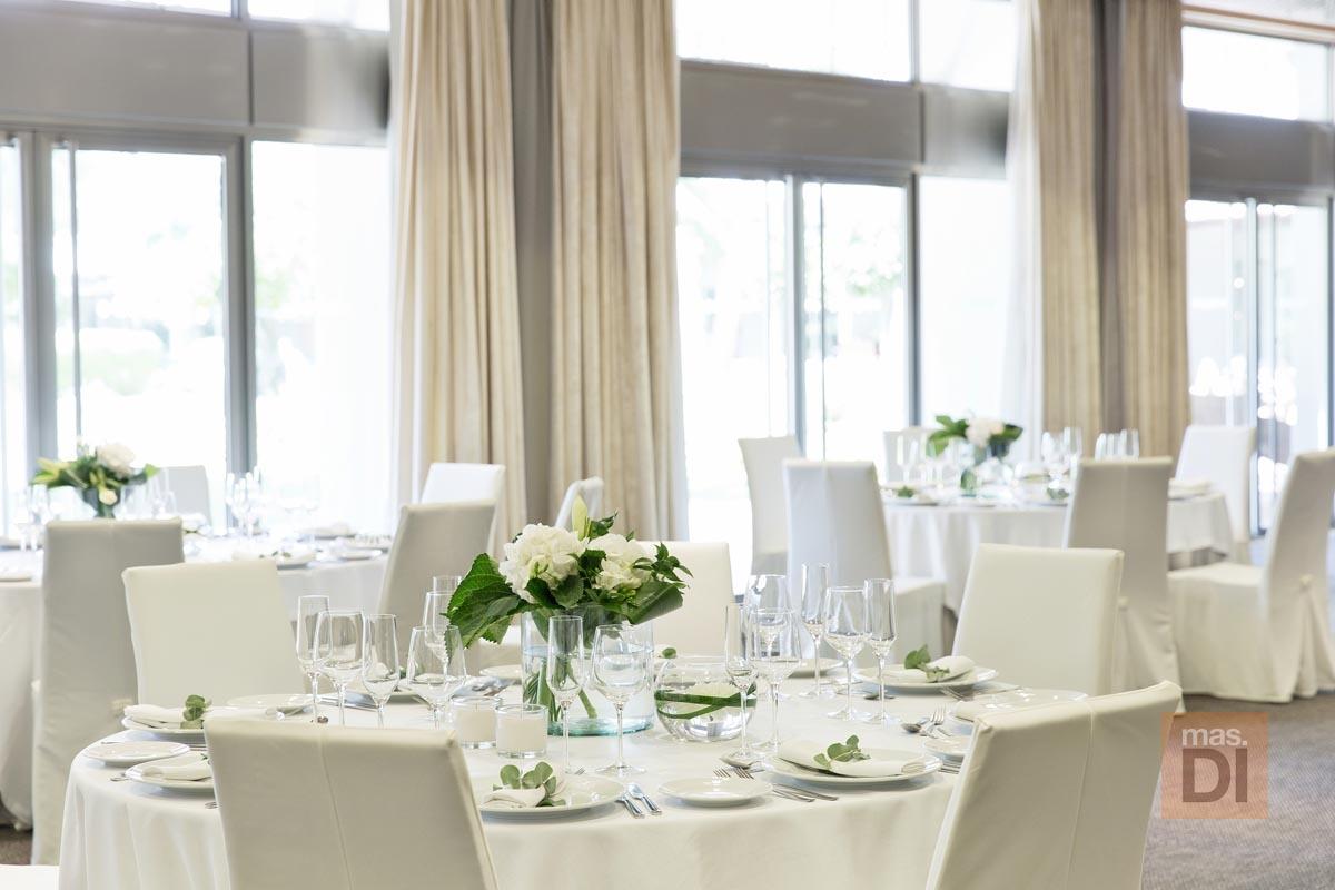 Ibiza Gran Hotel. Exclusividad y sofisticación