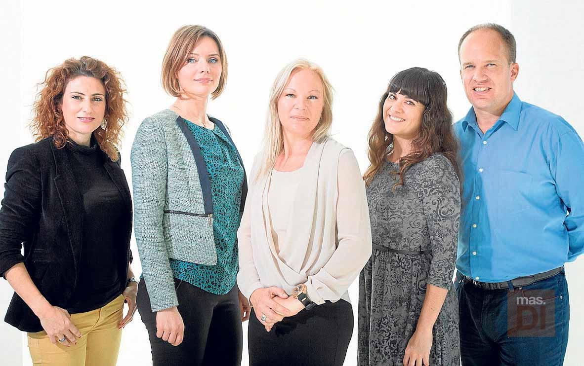 Ouwehand and Associates: Servicio, calidad y confianza