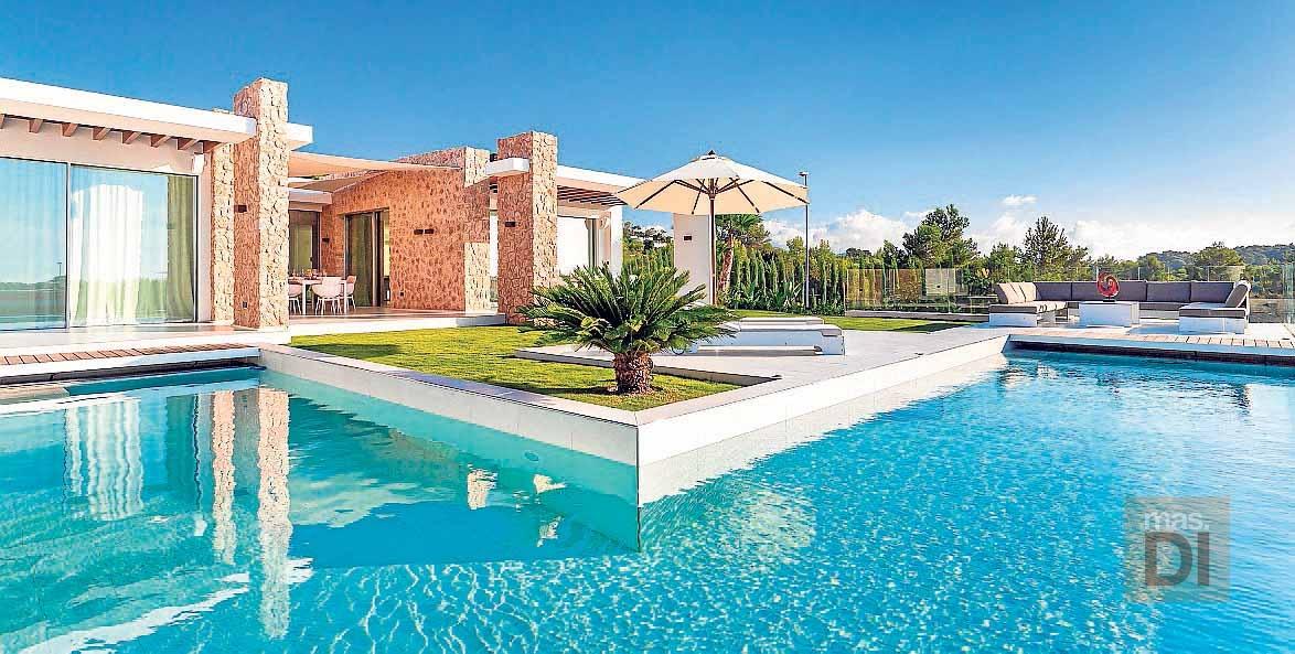 Gould Heinz & Lang property consultants Ibiza: Los servicios más exclusivos para clientes exigentes