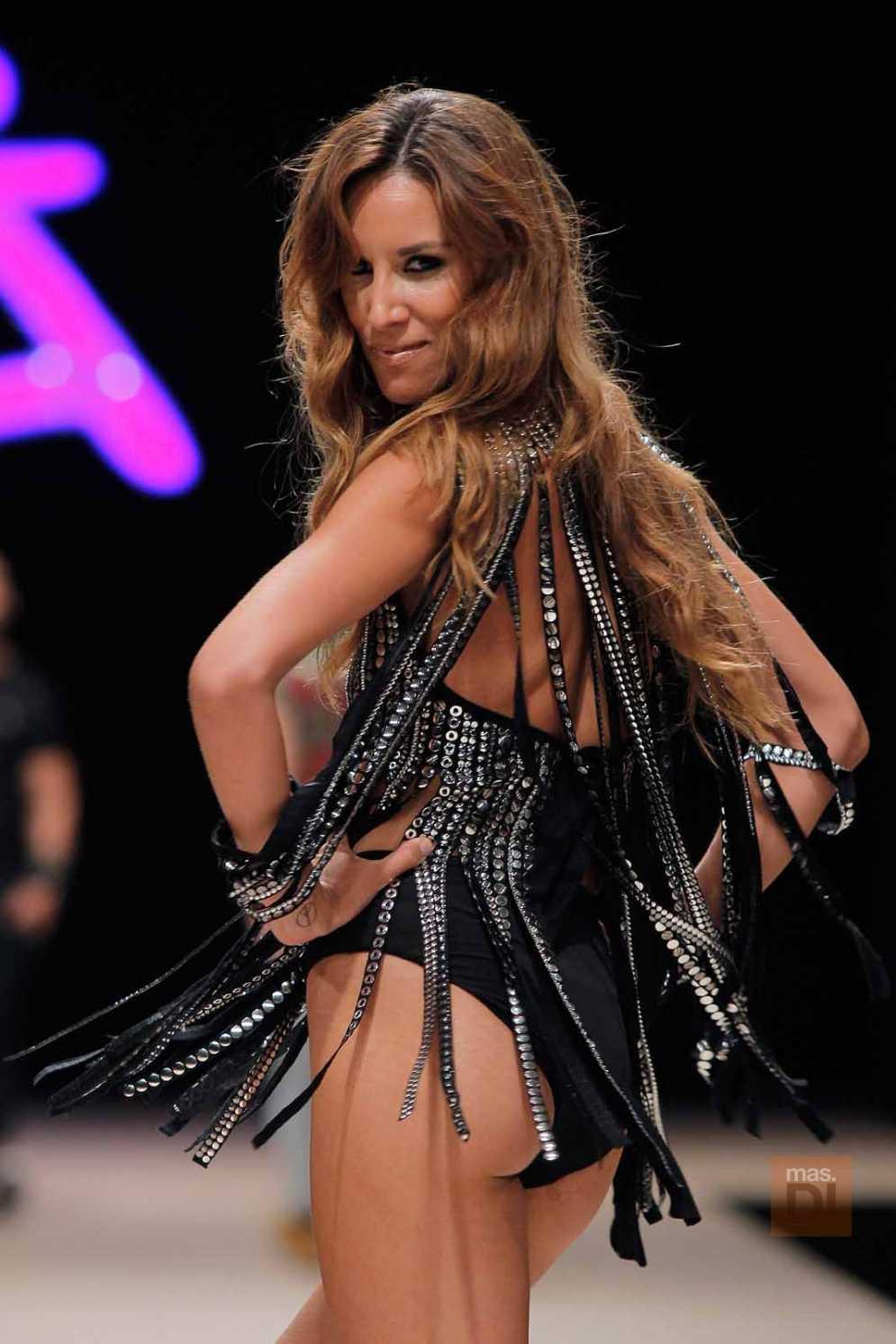 Moda que nace de Ibiza