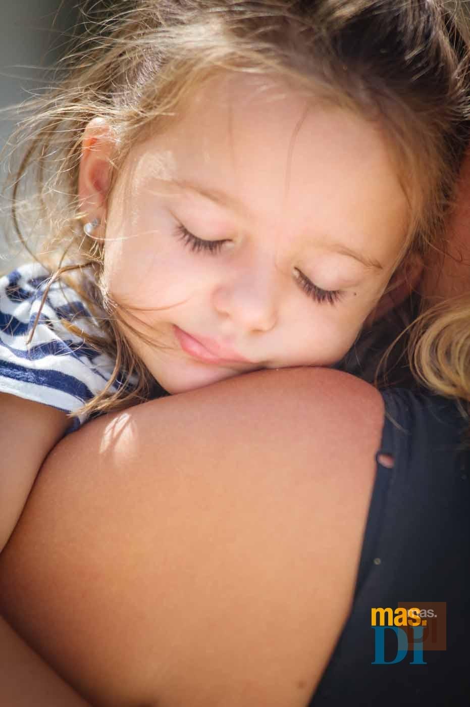 Seguros más indicados para la protección de la familia