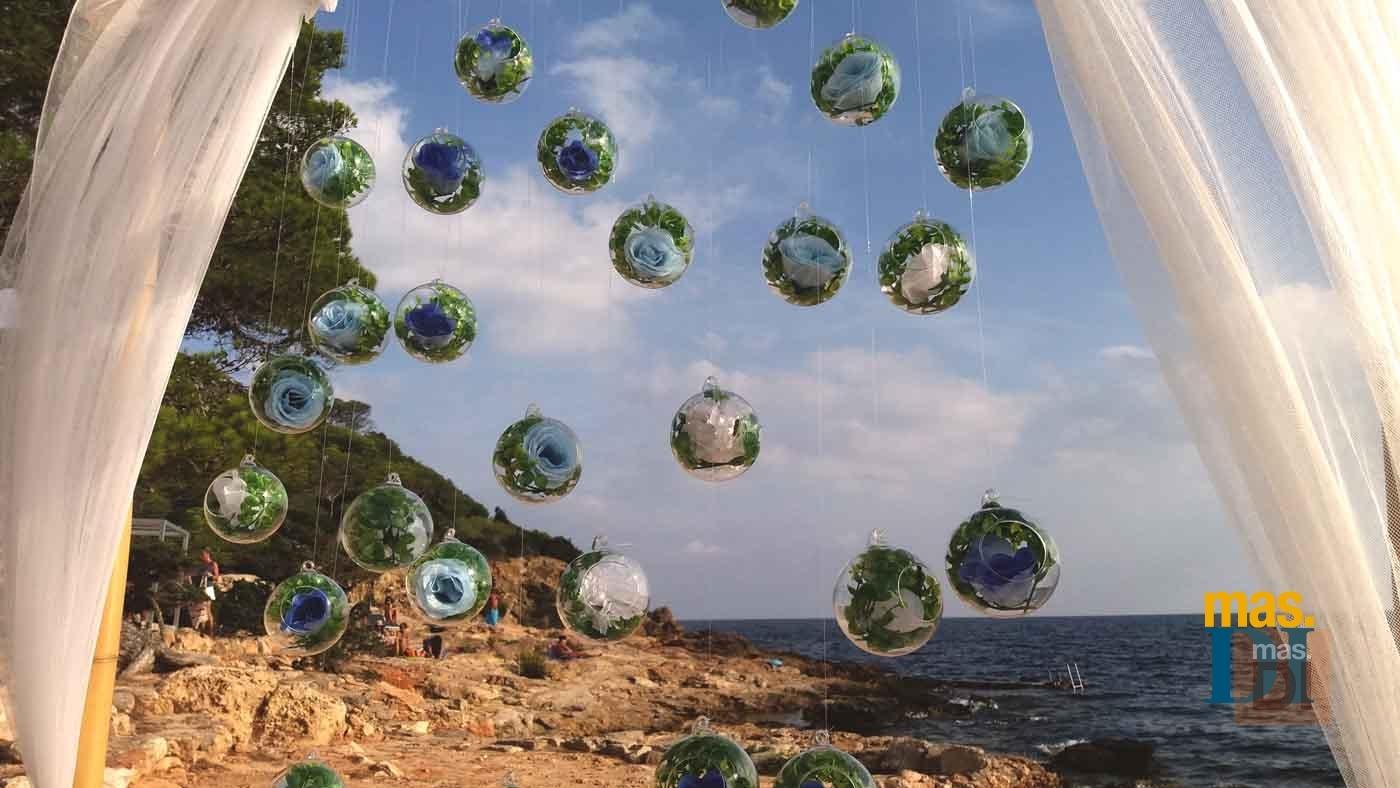 Cásate Conmigo – Ibiza Wedding Planner | Creatividad y pasión para tener un enlace de ensueño