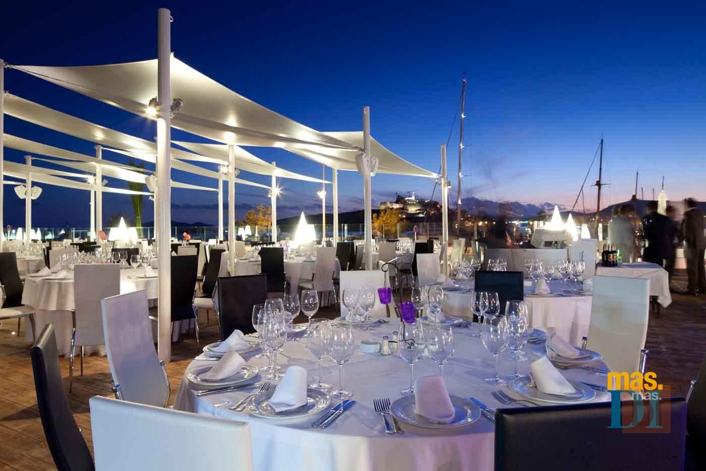 Ibiza Corso Hotel & Spa | Detalles que marcan la diferencia