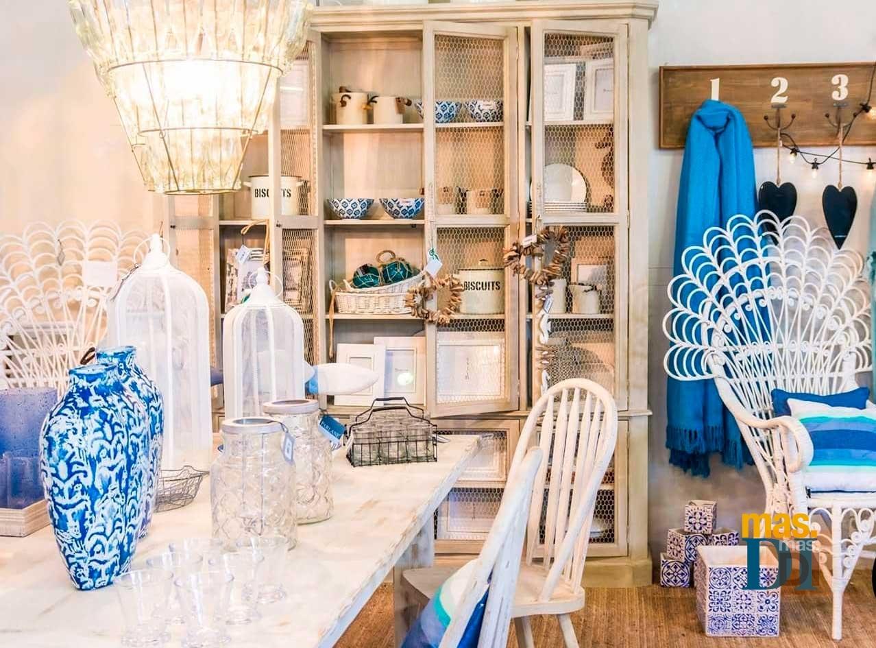 COCOQ   Últimas tendencias en decoración e interiorismo
