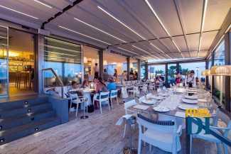 HOTEL RURAL CAN CURREU / RESTAURANTE ESTEL, dos escenarios, un mismo concepto | másDI - Magazine