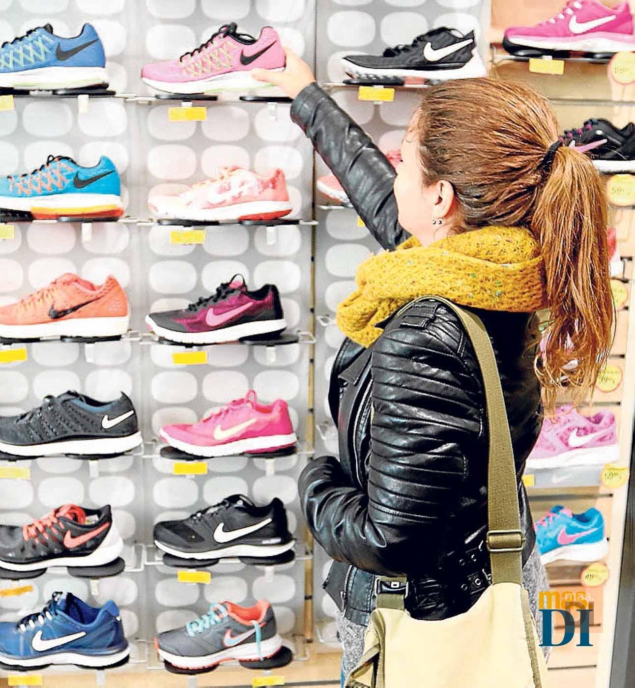 Los hogares españoles gastarán una media de 682 euros en Navidad