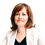 Susana Asenjo