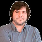 Fernando de Lama