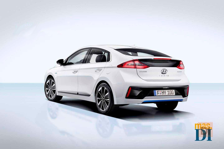 Hyundai, una nueva dimensión